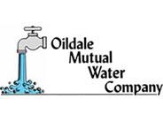 Oildale Mutual Water