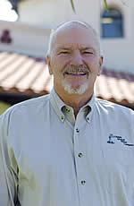 Hugh J. Pearson